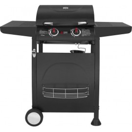 Thermogatz GS Grill Lite 2 03.313.200