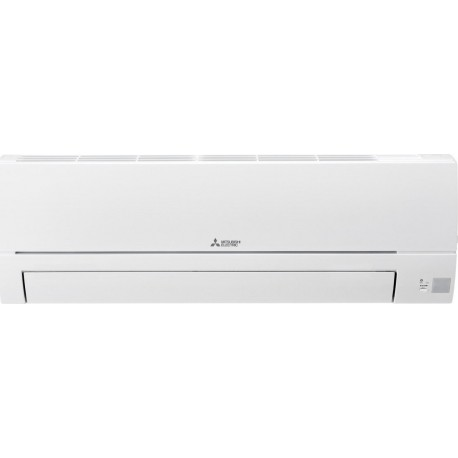 Mitsubishi Electric MSZ/MUZ-HR50 VF Inverter Κλιματιστικό Τοίχου 18.000 Btu